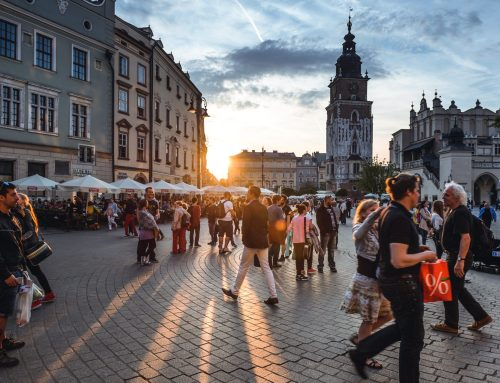 Towards Validation of Transversal Skills in Poland